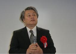 船越歯周病学研修会30周年プレ記念講演会開催