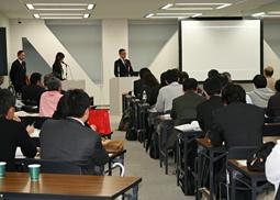 株式会社モリタ、Er:YAGレーザー臨床フォーラムを開催