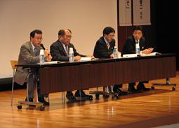 日本歯科放射線学会第51回学術大会・第7回定例総会盛大に開催