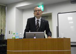 第12回PSD学術大会開催