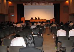 第11回九州臨床再生歯科研究会講演会開催