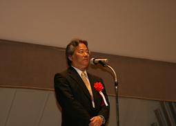 日本臨床歯周病学会第28回年次大会が盛大に開催