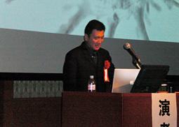 新東京歯科技工士学校、30周年記念学術大会・記念祝賀会を開催