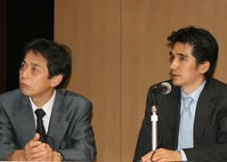 日本歯科先端技術研究会、関東甲信越地区研修会を開催