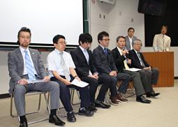 第11回日本顎顔面インプラント学会教育研修会開催