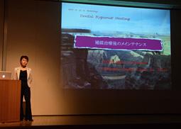 2010年度東京SJCDハイジニストミーティング開催