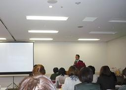 エイチ・エムズコレクション、「M'sバージョンアップ欲張りセミナー2010」開催