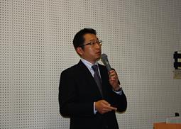 九州臨床再生歯科研究会講演会開催