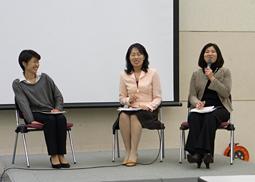 第3回スタディーグループKOKO特別企画開催