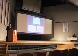 第2回日本歯科CAD/CAM学会学術大会開催