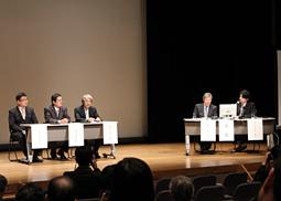 第65回日本口腔科学会学術集会開催