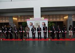 2011九州デンタルショー開催
