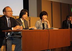 第13回九州臨床再生歯科研究会講演会開催