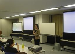 WDC関西支部発足記念総会盛大に開催