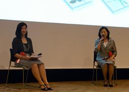 モリタ DHフォーラム2011 in Tokyo開催