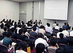 QDT購読キャンペーン講演会 「いまさら聞けない補綴治療」(第2回・大阪会場)