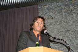 ITX インプラントサミット2011開催