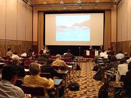 第2回 東日本大震災関連公開シンポジウム開催