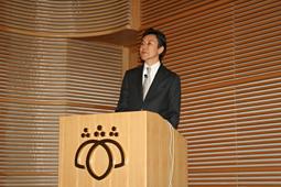 鶴見大、「先制医療研究センター」設立記念シンポジウムを開催