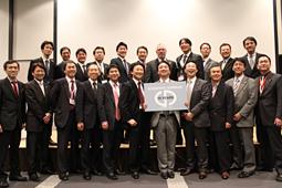 CID 10周年記念学術講演会開催