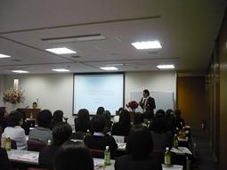 「第7回 M'sバージョンアップ欲張りセミナー2011」開催