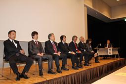 第17回ヨシダCTユーザーミーティング開催