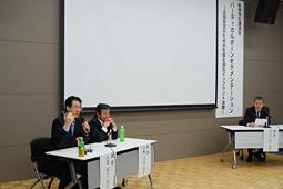 JMM新春特別講演会開催