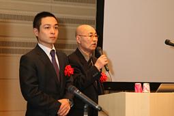 第10回モリタ歯科技工フォーラム2012 TOKYO開催
