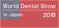 world dental meeting2018