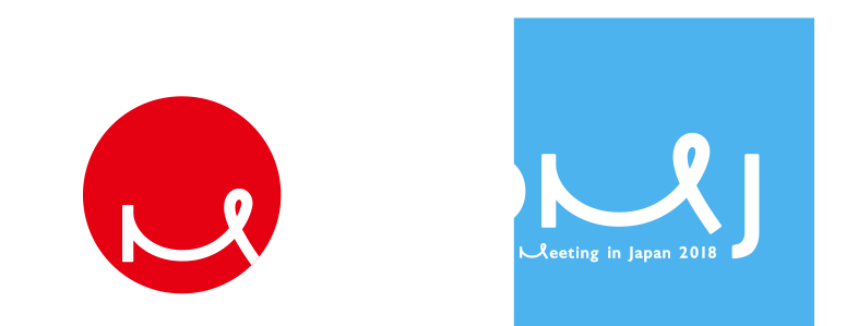 The 8th World Dental Meeting in Japan 2018